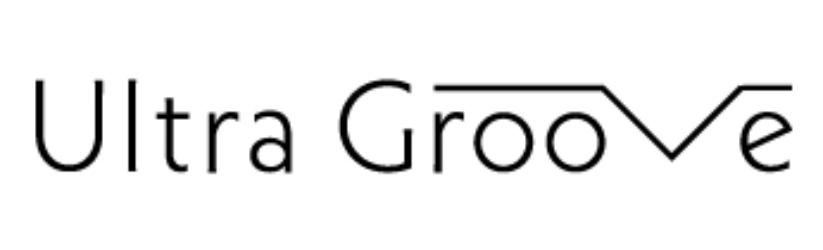 Ultra Groove Blog